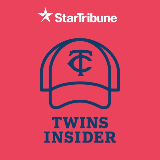 Top 10 episodes best episodes of twins insider rank 3 listen heres the twins blueprint to finally beat the yankees malvernweather Choice Image
