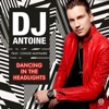 Dancing in the Headlights feat Conor Maynard Remixes