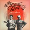 Smoove & Turrell - Slave to the Blues portada