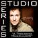 A Thousand Hallelujahs - Mark Roach