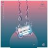 Goodnews Bay (feat. Gabrielle Current & Finneas) - Single