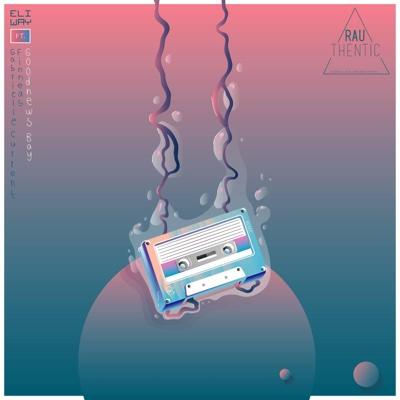 Goodnews Bay (feat. Gabrielle Current & Finneas) - Single - Eli Way album