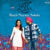 Bach Nayion Sakda From Nikka Zaildar Single
