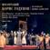 Борис Годунов, пролог картина 2: Вступление - Оркестр Большого театра & Марк Эрмлер