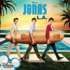 Jonas Brothers & China Anne McClain - Your Biggest Fan Song Lyrics