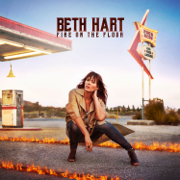 Fire on the Floor - Beth Hart - Beth Hart