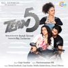 Team 5 Original Motion Picture Soundtrack EP