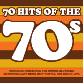 70 Hits of the '70s
