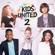 Kids United - Tout le bonheur du monde