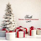 Swing Your Xmas - 13 Special Songs for Christmas Eve