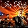 Isq Risk Rebirth Single