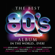 Various Artists - The Best 80s Album In the World... Ever