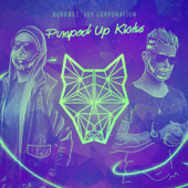 [Download] Pumped up Kicks (feat. Joy Corporation) MP3