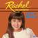 I Love You Daddy - Rachel Alejandro