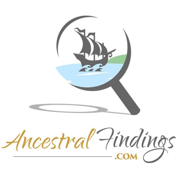 Ancestral Findings (Genealogy Gold)