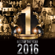 Various Artists - GMM Grammy Best of the Year 2016
