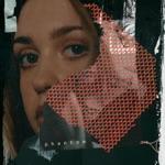 Elle Watson - Losing Any Sleep