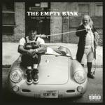 Empty Bank
