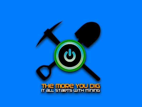 The More You Dig Podcast