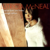 Stranded (Unplugged) - Lutricia McNeal