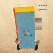 Tajima Hal - For a While