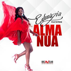 Edmázia Mayembe - Alma Nua