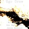 Millions in the Sky (feat. Jason Derulo) - Single, UGO Crew