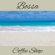 Chill Lounge Music Zone - Bossa Coffee Shop - Relaxing Instrumental Jazz for Chill Zone, Lounge Music del Mar, Restaurant, Soft Jazz Club and Wellbeing, Mood Music Café