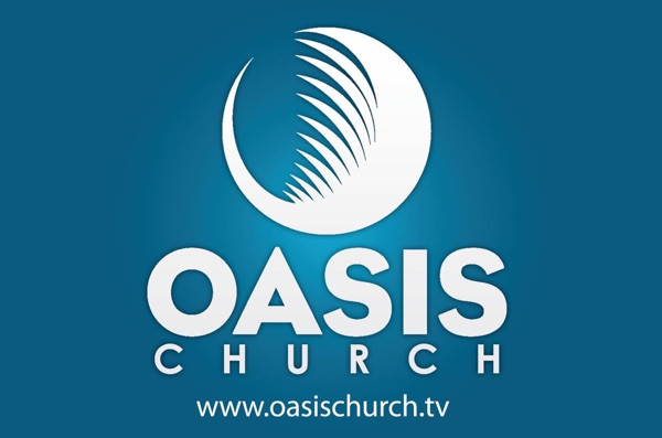 Oasis TV Audio Podcast