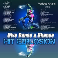 Hit Explosion: Give Dance a Chance