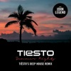 Summer Nights (feat. John Legend) [Tiësto's Deep House Remix] - Single, Tiësto