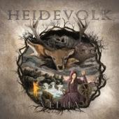 Heidevolk - Vinland