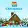 Little Action Kids - Christmas
