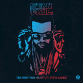 Download Sean Paul - Tek Weh Yuh Heart (feat. Tory Lanez)