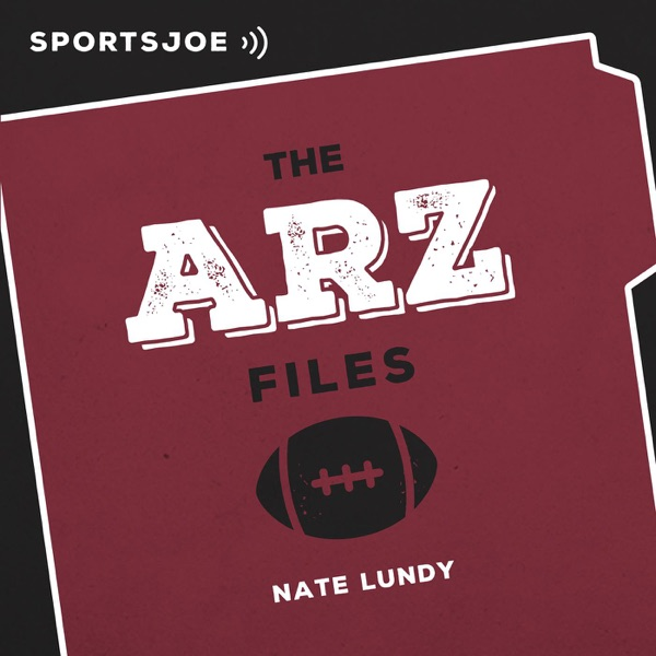The ARZ Files: The Ultimate Cardinals Podcast