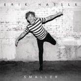 Smaller - Single