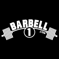 The Barbell 1 Show podcast