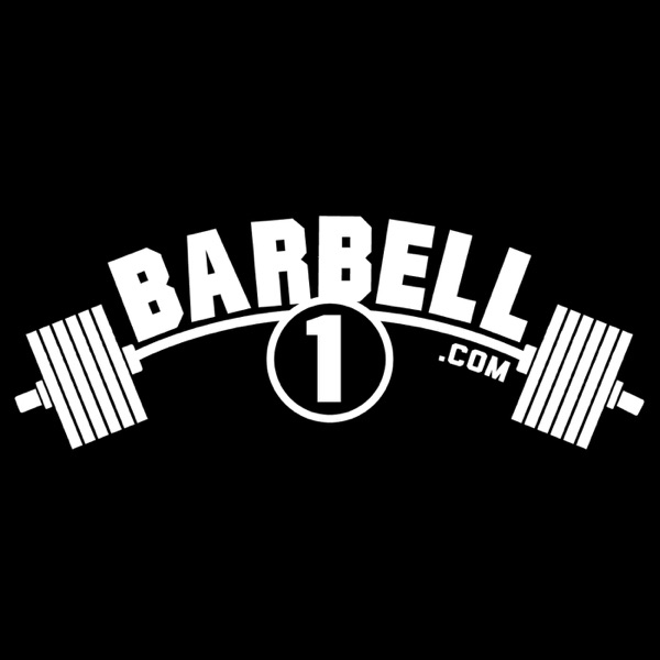 The Barbell 1 Show