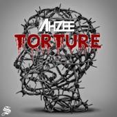 Torture - Single