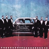 The Blind Boys Of Alabama - Motherless Child