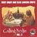 Ruby Braff & Ellis Larkins - Calling Berlin, Vol. 2