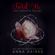 Anna Zaires - Twist Me: The Complete Trilogy (Unabridged)