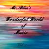 Mr. Blue's Wonderful World of Music Vol. 7 - Mr. Blue