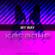 My Way (Karaoke) - Chart Topping Karaoke