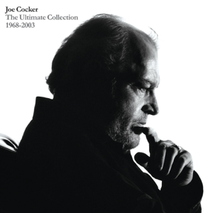 Joe Cocker - The Ultimate Collection (1968-2003)