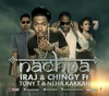 Nachna feat Tony T Yama Neha Kakkar Single