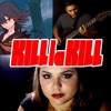 "Rod Navarro - Don't Lose Your Way Before My Body Is Dry (From ""Kill la Kill"")"