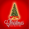Разные артисты - Christmas: Classic Xmas Hit Songs обложка