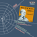 Pierre Monteux & Symphonie-Orchester des Norddeutschen Rundfunks - Beethoven: Symphonies Nos. 2 & 4