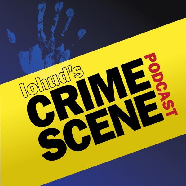 Crime Scene: True crime stories and investigations